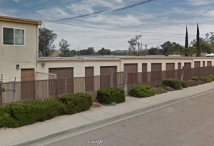 Photo of Ramona Self Storage