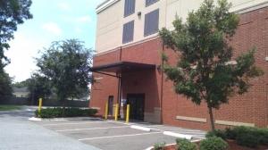 Image of Life Storage - Jacksonville - Beach Boulevard Facility on 14130 Beach Boulevard  in Jacksonville, FL - View 2