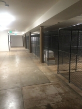 Image of Carriage House Public Storage Facility on 115 North Tejon Street  in Colorado Springs, CO - View 3