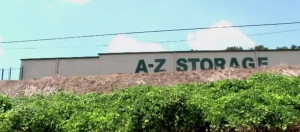 A-Z Storage - Birmingham - 2155 Sweeney Hollow Road - Photo 3