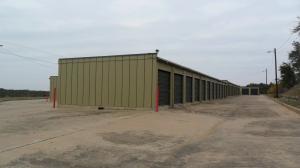 StowAway Storage - 2051 Lohmans Spur - Photo 3
