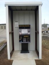 StowAway Storage - 2051 Lohmans Spur - Photo 5