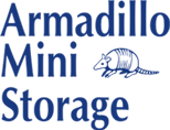 Photo of Armadillo Mini Storage - Norfolk