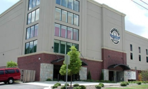 Photo of Madison Self Storage - Atlanta