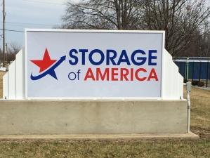 Storage of America - 62nd - Photo 5