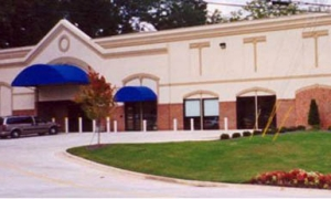 Photo of Madison Self Storage - Woodstock