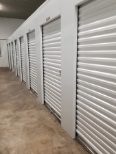 Storage Sense - Carlisle - Photo 3