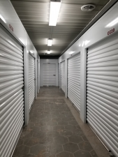 Storage Sense - Carlisle - Photo 4