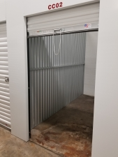 Storage Sense - Carlisle - Photo 5