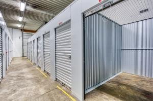Storage Sense - Carlisle - Photo 6