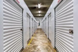 Storage Sense - Carlisle - Photo 7