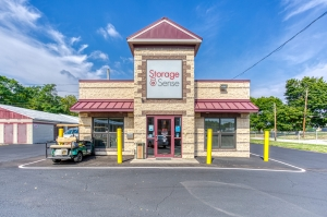 Storage Sense - Carlisle - Photo 9