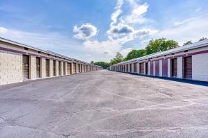 Storage Sense - Carlisle - Photo 13