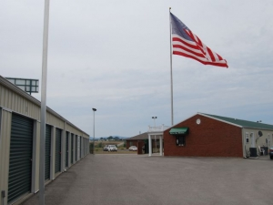 Storage Rentals of America - Berea - Photo 4