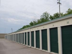 Storage Rentals of America - Berea - Photo 5