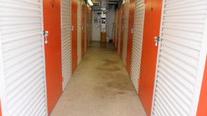 Picture of Self Service Storage - 1804 N. Frazier