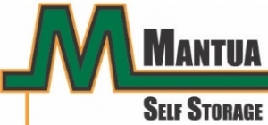 Photo of Mantua Self Storage