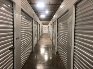 Security Self Storage - Indoor Storage and Parking - Photo 7