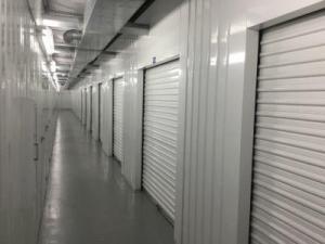 Image of Life Storage - Vero Beach - 20th Street Facility on 8485 20Th Street  in Vero Beach, FL - View 4
