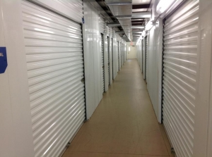 Life Storage - Port Saint Lucie - 10725 South Federal Highway - Photo 3
