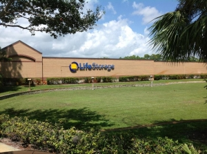 Life Storage - Port Saint Lucie - 10725 South Federal Highway - Photo 6