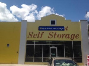 Photo of Uncle Bob's Self Storage - Bonita Springs - 28239 South Tamiami Trail