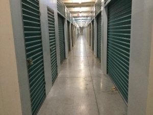 Life Storage - Bonita Springs - Photo 4
