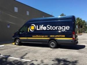 Life Storage - Bonita Springs - Photo 5