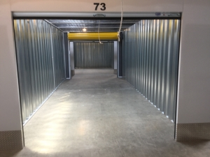 In-N-Out Self Storage - Photo 9