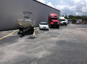 Life Storage - West Palm Beach - North Military Trail - Photo 4
