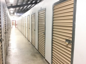 Life Storage - West Palm Beach - North Military Trail - Photo 6