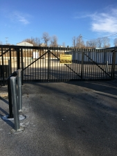 Picture of EZ Lock Self Storage