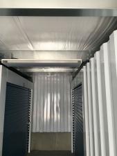 Picture of EZ Lock Self Storage