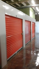 Image of Park Street Storage Facility on 1814 S Park St  in Madison, WI - View 3