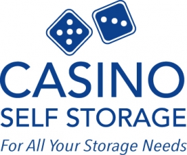 Casino Self Storage - Broad St. - Photo 2