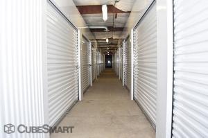 CubeSmart Self Storage - Crystal Lake - Photo 6