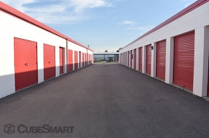 CubeSmart Self Storage - Crystal Lake - Photo 8