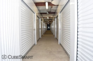 CubeSmart Self Storage - Crystal Lake - Photo 6