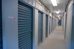 Image of Sentinel Self Storage - Edgemoor Rd Facility on 141 Edgemoor Rd  in Wilmington, DE - View 4