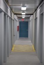 Sentinel Self Storage - North Dover - Photo 4
