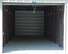 Sentinel Self Storage - North Dover - Photo 5