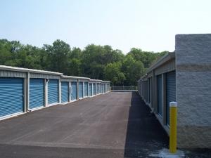 Sentinel Self Storage - Millsboro