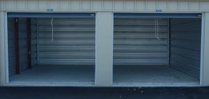 Sentinel Self Storage - Millsboro - Photo 4