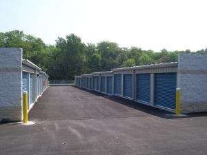 Cheap Storage Units At Sentinel Self Storage Lea Blvd In