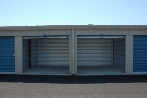 Cheap Storage Units At Sentinel Self Storage Lea Blvd In