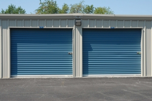 Sentinel Self Storage - Smyrna - Photo 6