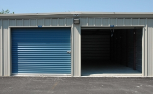 Sentinel Self Storage - Middletown - Photo 3