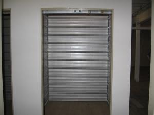 Zip Storage - Photo 3