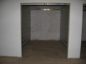 Zip Storage - Photo 4