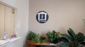 Zip Storage - Photo 7